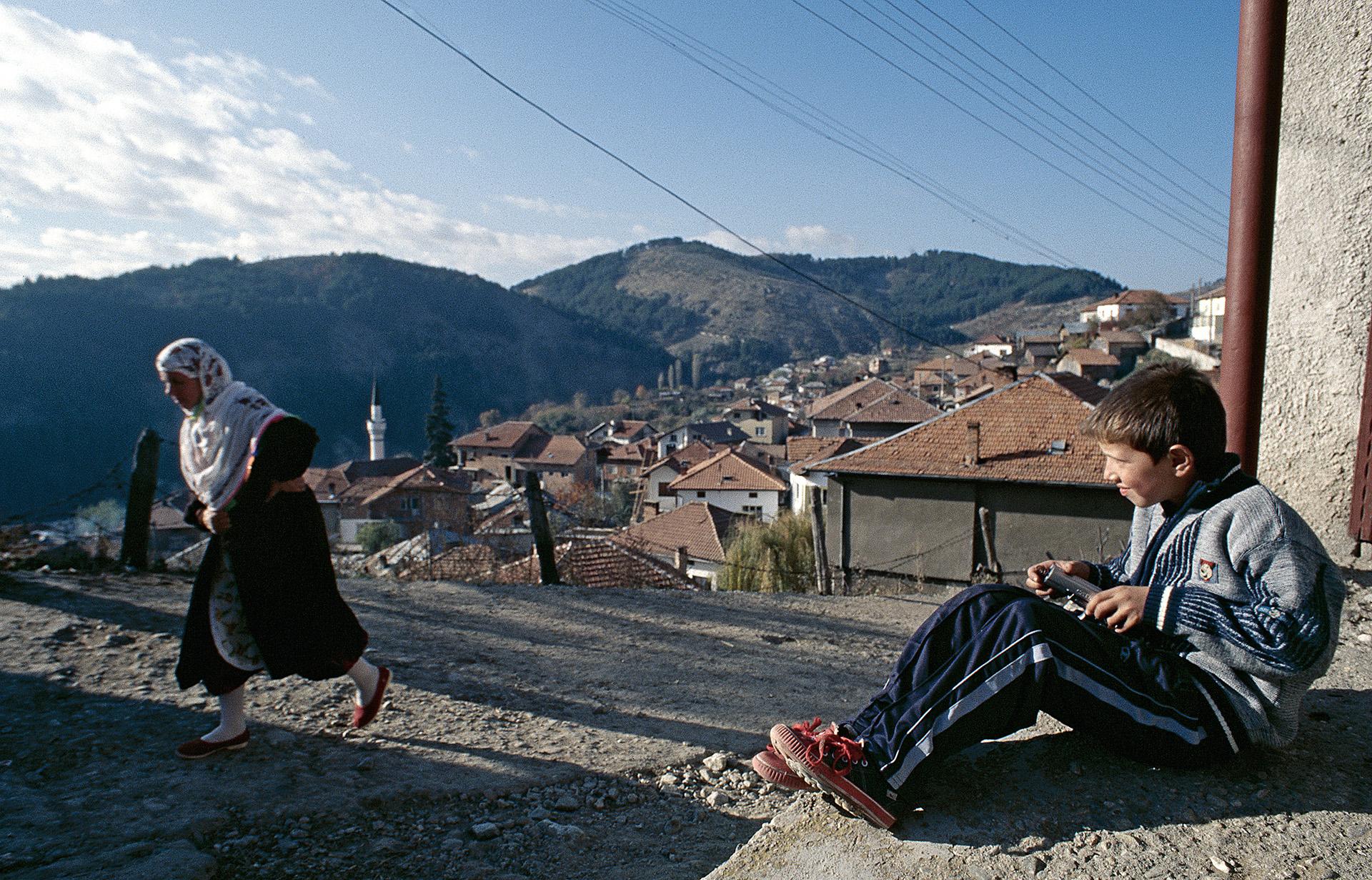 Ribnovo, Bulgaria03