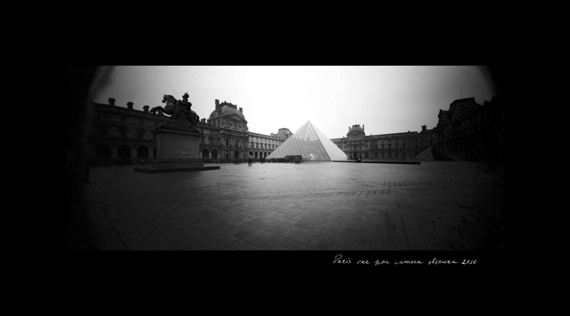 Paris vu par camera obscura13