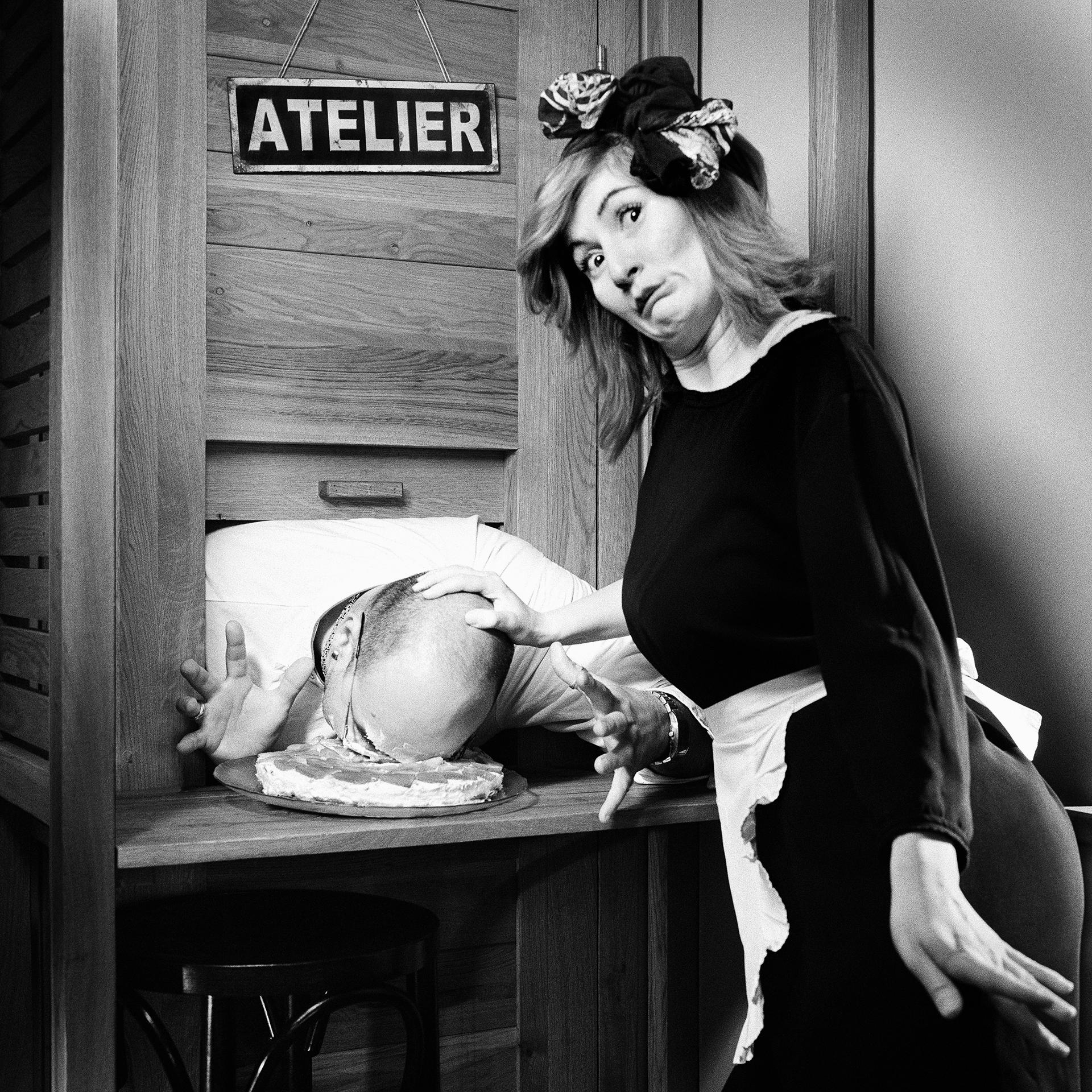Atelier_retouch