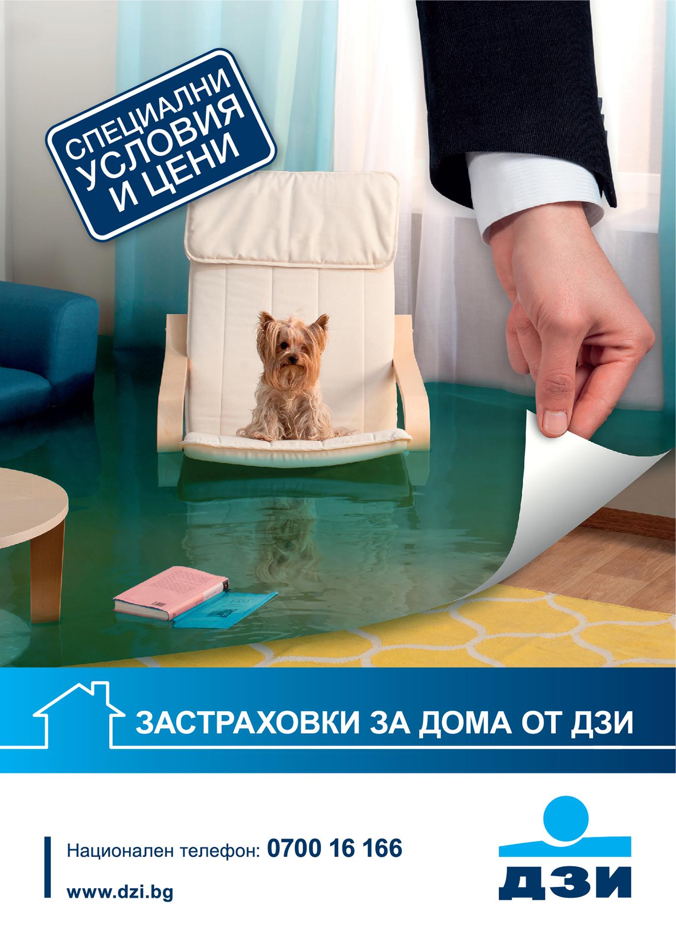 7817 DZI_poster 50x70