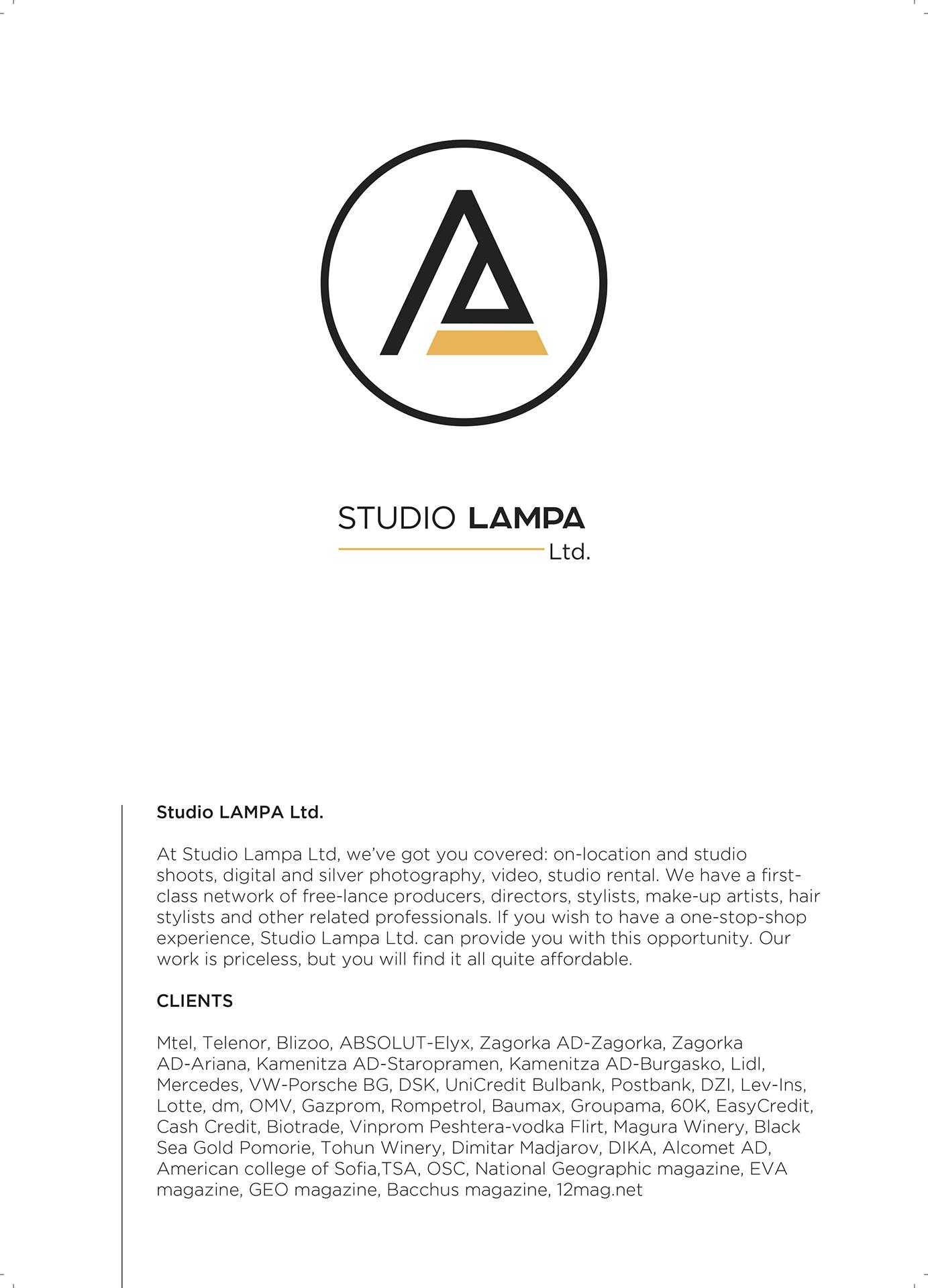 20170612-portfolio-studiolampa-print 1