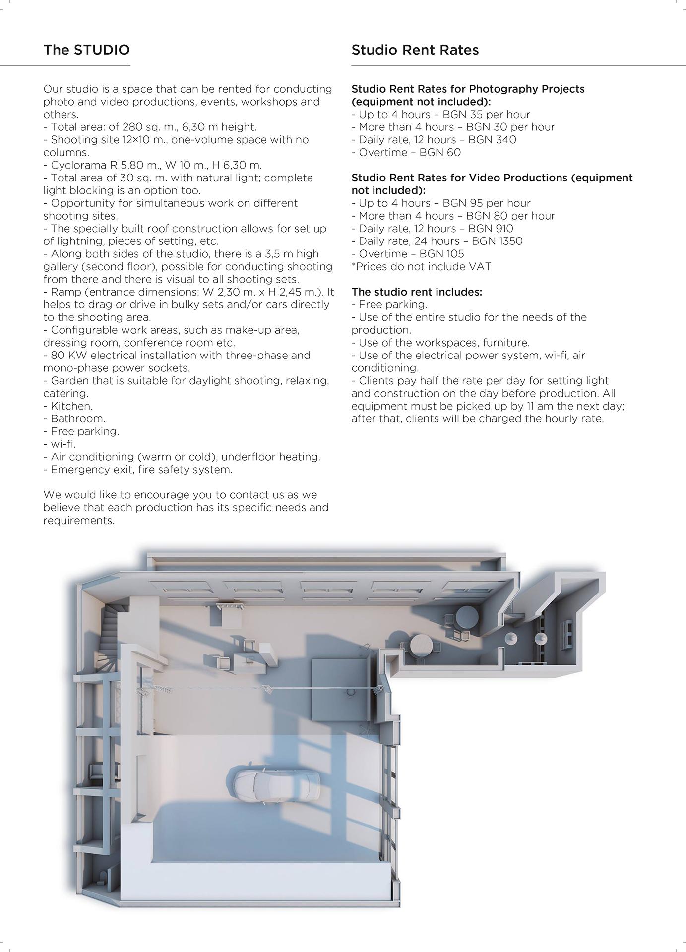 20170612-portfolio-studiolampa-print 2